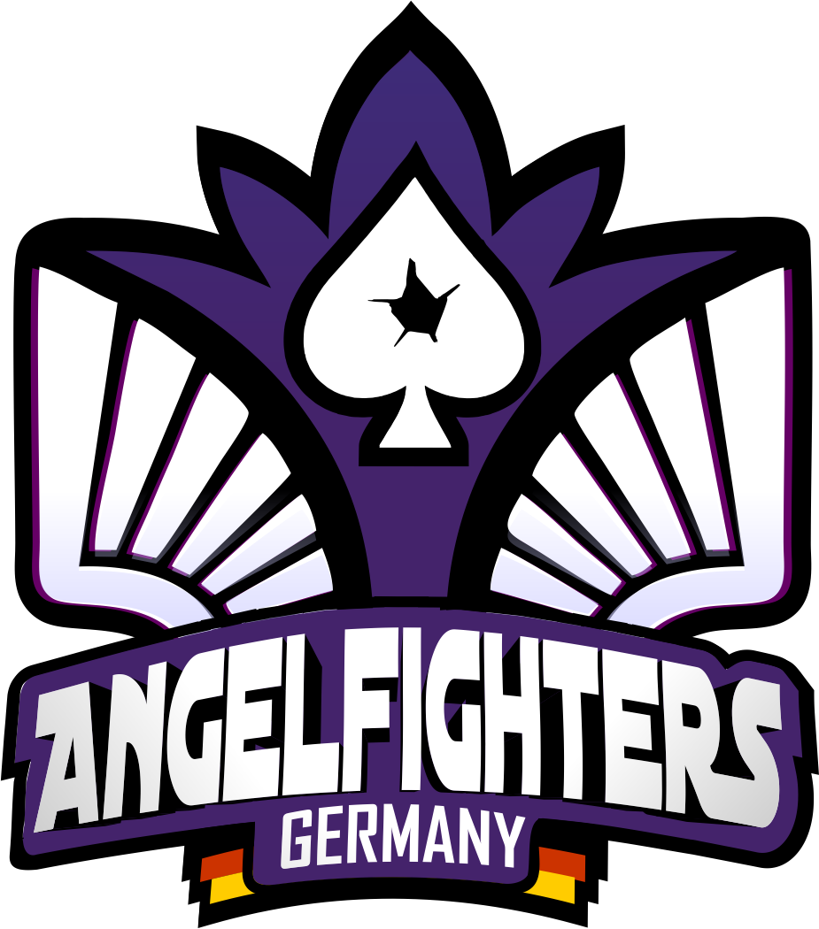 AF-Logo-dark