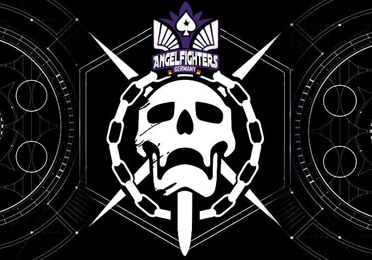 destiny_raids
