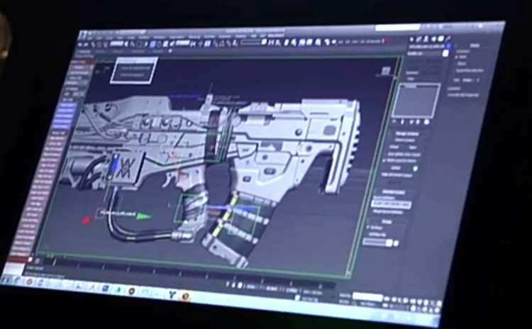 screen-shadowkeep ViDoc