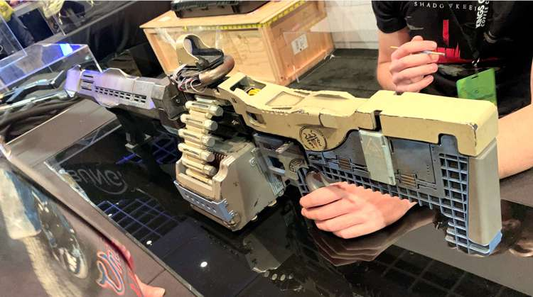 shadowkeep-maschinengewehr