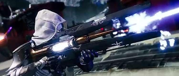 shadowkeep-spurgewehr2