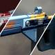 spitzenwaffen2019-destiny2