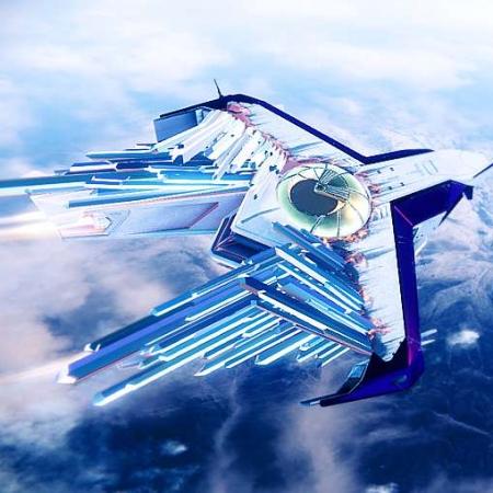 sprungschiff destiny 2 kristalle