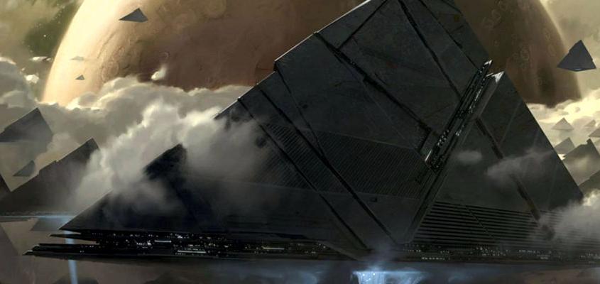 dunkelheit-dreieckschiff