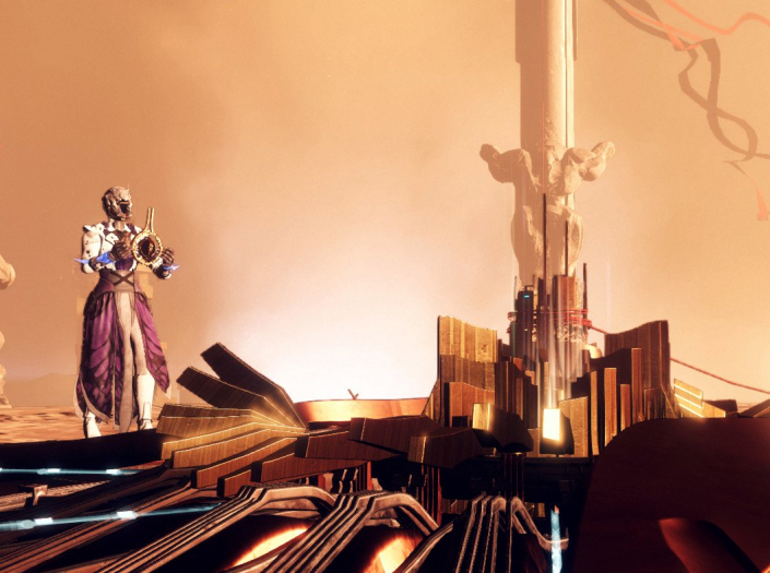 trials destiny 2