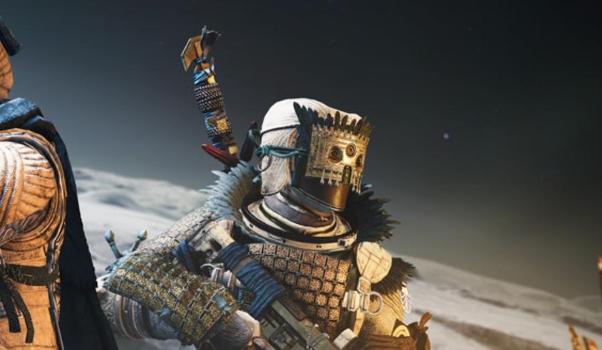 warlock-helm