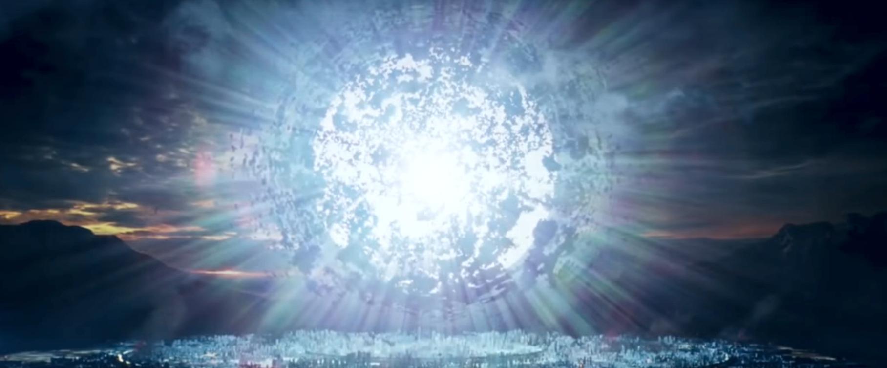 destiny-2-lichtaussenden