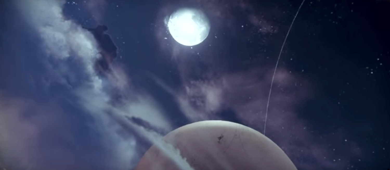 destiny-2-reisender